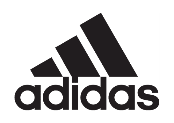Your Trusted Partner in Label and Sticker Printing | Our Partner - Adidas | Mega Label