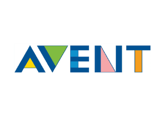 Your Trusted Partner in Label and Sticker Printing | Our Partner - Avent | Mega Label