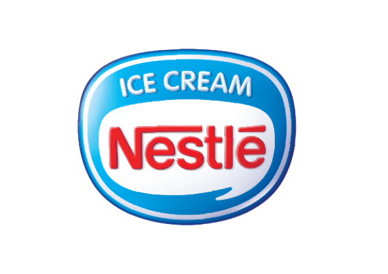 Your Trusted Partner in Label and Sticker Printing | Our Partner - Nestle | Mega Label