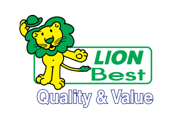 Your Trusted Partner in Label and Sticker Printing | Our Partner - Southern Lion | Mega Label