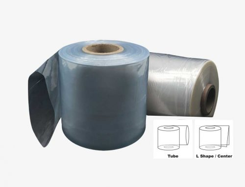 Shrink Wrap